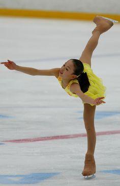 Ice Skating, Figure Skating, Sports Figures, Marines, Skate, Dance, Skating