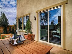 33 Best Beautiful Windows By Anlin Images Vinyl