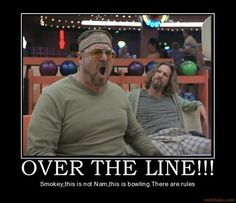 Big Lebowski Quotes Captivating Cuss Words  The Big Lebowski  Grab That Popcorn  Pinterest  Big