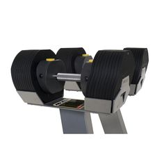 Dumbbell Rack, Dumbbell Weight Set, Adjustable Dumbbell Set, Weight Rack, Indoor Rowing, Weights Dumbbells, Golden Design, Free Weights