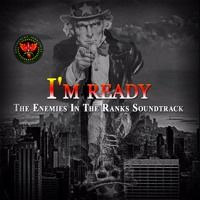I'm Ready - Feat Jmiddle by Solitaire - The Enemies In The Ranks Soundtrack on SoundCloud