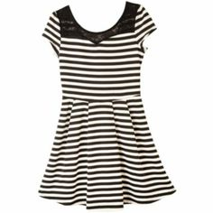 this is one of my favorite dresses to wear -jcpenny