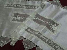 Neşe'nin gözdeleri Knots, Quilts, Blanket, Top Coat, Hardanger, Quilt Sets, Blankets, Log Cabin Quilts, Cover