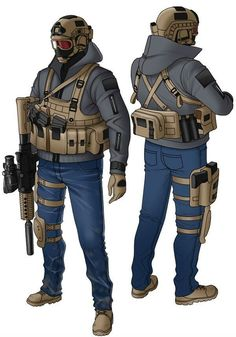 Call Of Duty Modern Warfare - Call Of Duty Modern Warfare Pc Benchmark Airsoft Gear, Tactical Gear, Tactical Clothing, Military Guns, Military Art, Character Concept, Character Design, Military Drawings, Military Special Forces