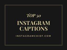 funny instagram caption- good instagram captions-instagram captions