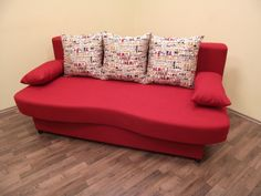 Comfort Line Bútoráruházak Couch, Furniture, Home Decor, Waves, Homemade Home Decor, Sofa, Couches, Home Furnishings, Sofas