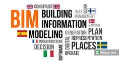 """Con il nuovo codice appalti, il #BIM diventerà presto obbligatorio anche in Italia.  Se vuoi """"anticiparti"""" e implementare le tue competenze, segui il nostro #corso base REVIT ARCHITECTURE! Dal 9 all'11 luglio al Mediterranean FabLab.  #deadline iscrizioni: giovedì 7 luglio http://biblus.acca.it/bim-e-codice-appalti-ecco-la-situazione-in-italia-e-in-europa/  Scopri di più (comprese le #agevolazioni) cliccando qui…"""