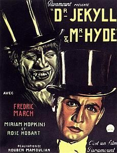 horror movie classics | Classic Ads - Old Horror Movie Posters - classic movie posters..
