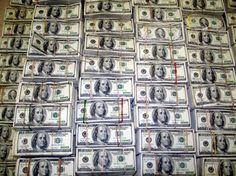 FREEDOM! Financial FREEDOM #perSKINality  Join my team today! https://tjacoby.myrandf.biz