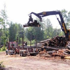 Logging Art Print forestry Dodge truck lumberjack timber wood logger ax men tree