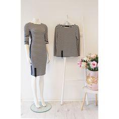 Stripes! | SRNDPTY | Dresses Only