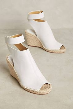 85db21f4511 Not sure white shoes will match with my haphazard tendencies. -H.  Anthropologie Favorites