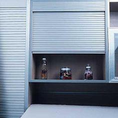 door china roller shutter filing cabinet kitchen buy