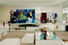 Produtos que compõe o Home da Casa Cor Goiás 2011  Resolution: 1600 x 1120 · 168 kB · jpeg  Size: 1600 x 1120 · 168 kB · jpeg  Another Pictures of home décor:  Lider é uma das maiores fornecedoras de móveis da Casa Cor Minas artsanddesing.com/home-de #homedecor #interiordesign