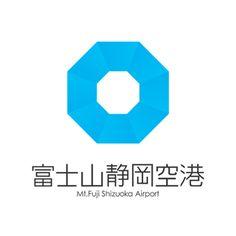 日本優秀logo設計欣賞