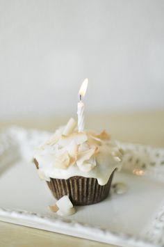 +Love comes in a cupcake.