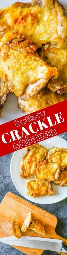 71 Best Food Images In 2019 Chicken Food Cooking Recipes