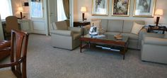 Silver Cloud Carpet, Clouds, Silver, Furniture, Home Decor, Boden, Decoration Home, Room Decor, Home Furnishings