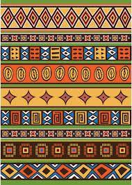simbolos africanos -