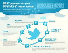 Twitter for Freelancers: Can Twitter Really Make a Difference in Your Business? @medianovak
