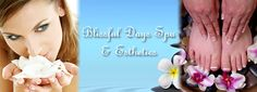 off a Blissful Head-to-Toe Spa Experience (Custom Pedicure with Your Choice of Lash Lift & Tint OR Gel Nails) + 1 of 3 bonus add-ons at Blissful Days Spa in Lantzville! Lash Tint And Lift, Lash Lift, Nails Plus, The Ultimate Gift, Body Treatments, Fabulous Nails, Head To Toe, Spa Day, Daily Deals