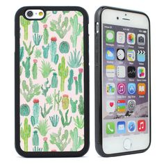 Catus Silicone Case Cover for iPhone 4 4s 5 5s 5c SE 6 6s Plus Cell Phone  Case e3cb67d590f00