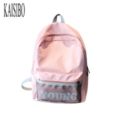 Disciplined Customized Novelty Backpack Schoolbag Polyester Fashion School Bags For Teenage Girls And Boys Kids Baby Bags Children Satchel Kids & Baby's Bags
