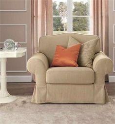 Sessel Klassisch venezianisches möbelparadies klassische sofa sessel prinz