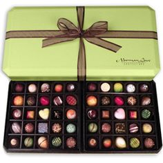 96 Best Chocolate Images On Pinterest Chocolate Boutique