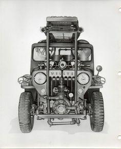 1950s-cj3b-firejeep-airforce3