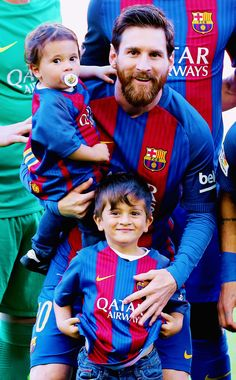 Do Love Spells Work, Lionel Messi Family, Leo, Lionel Messi Wallpapers, Lionel Messi Barcelona, Bring Back Lost Lover, Uefa Champions, Football Outfits, Strong Love