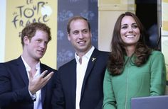 When Prince William proposed to Kate Middleton, his brother Prince Harry reportedly made the sweetest sacrifice for his sibling.