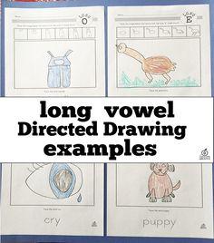 Make Vowel Work Mean