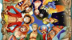 one piece - Căutare Google