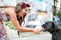 Gelato per cani Couple Photos, Couples, Home, Couple Shots, Couple, Couple Pics