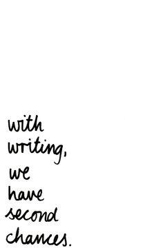 #writing #books #bookshelf #writers #lit #inspiration #quotes