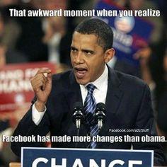 Racist+Obama+Jokes | Funny Jokes Obama http://kootation.com/obama-jokes-funny-barack-and ...
