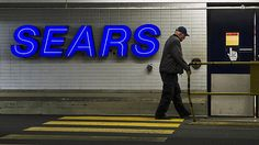 The current plight of Sears Canada retirees has left many wondering why some pension plans are underfunded, why they are not given priority in the event of a bankruptcy and what could be done to better protect pensioners under the law.