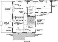 Demolition Plan