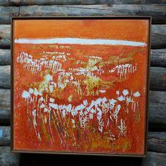 Painting, Instagram, Art, Museum, Art Background, Painting Art, Kunst, Paintings, Performing Arts