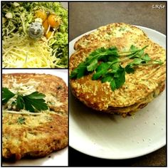 Slané recepty – Rýchlo, zdravo a chutne / LRfit Zdravo, Salmon Burgers, Baked Potato, Pizza, Potatoes, Cooking Recipes, Food And Drink, Baking, Fit
