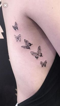 Fantastic tiny tattoos ideas are offered on our site. Mini Tattoos, Boho Tattoos, Dainty Tattoos, Little Tattoos, Pretty Tattoos, Unique Tattoos, Body Art Tattoos, Small Tattoos, Tatoos