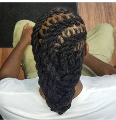 hairstyles photos hairstyles for 12 year olds braided hairstyles hairstyles for 9 year olds hairstyles for 3 year olds hairstyles 2018 black female braid hairstyles dreads Dreadlock Hairstyles For Men, Girl Hairstyles, Braided Hairstyles, Black Hairstyles, Ethnic Hairstyles, Hairstyles 2018, Half Dreads, Long Dreads, Mens Dreadlock Styles