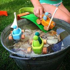 sfeer en magie_speelgoed outdoor