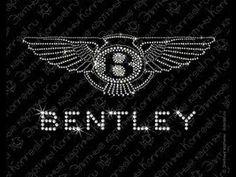 BENTLEY CONTINENTAL GT -  2011 // RVG SPORT AUTOS