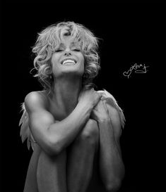 Farrah Fawcett by Robert Sebree Photography Corpus Christi, Santa Monica, Farrah Fawcett, Pose Reference Photo, Beautiful People, Beautiful Women, Kate Jackson, Cheryl Ladd, Portraits