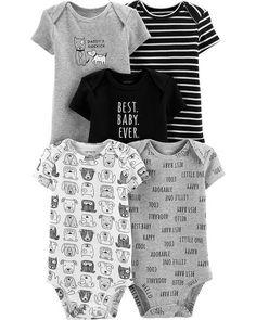 SHIRT1-KIDS Alien Peace Toddler//Infant Girls Short Sleeve Ruffles Shirt Tee Jersey for 2-6T