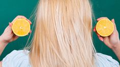vlasy-pece