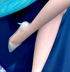 Elsa - disney-frozen Photo