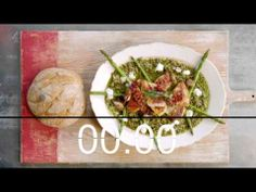 ▶ S01E20 Jamies 15 Minute Meals.Falafel.wraps.and.spiced.chicken.lentils.mkv - YouTube